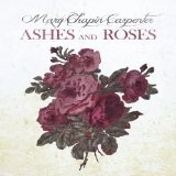 Buy Ashes And Roses CD