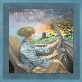 Buy The Age of Miracles CD