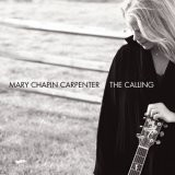 Buy The Calling CD