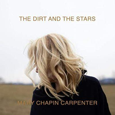 Buy The Dirt And The Stars CD