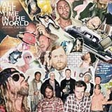 Buy All the Time in the World CD