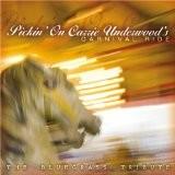 Buy Pickin on Carrie Underwood's Carnival Ride CD