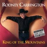 Buy King of the Mountains CD