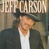 Buy Jeff Carson CD