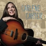 Buy Carter Girl CD