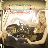 Buy Southern Way of Life CD