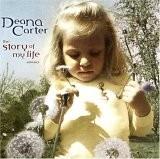 Buy Story of My Life CD