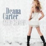Buy The Chain CD