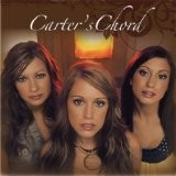 Buy Carter's Chord CD