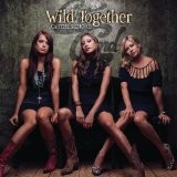 Buy Wild Together CD