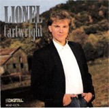 Buy Lionel Cartwright CD