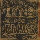 Buy Lions and Lambs CD