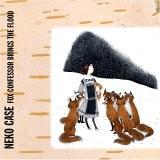 Buy Fox Confessor Brings the Flood CD