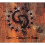 Buy Casey Donahew Band CD