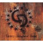 Buy Casey Donahew Band CD