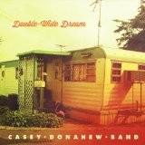 Buy Double-Wide Dream CD