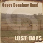 Buy Lost Days CD