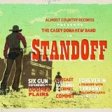 Buy Standoff CD