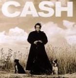 Buy American Recordings CD