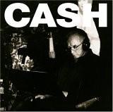 Buy American V: A Hundred Highways CD