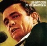 Buy At Folsom Prison CD
