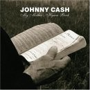 Buy My Mother's Hymn Book CD