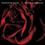 Buy Black Cadillac CD