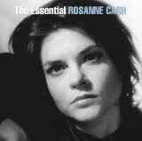 Buy Essential Rosanne Cash CD