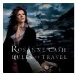 Buy Rules of Travel CD