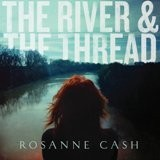 Buy The River and The Thread CD
