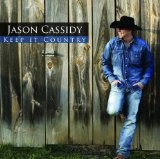 Buy Keep It Country CD