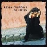 Buy The Captain CD