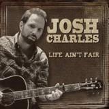 Buy Life Ain't Fair CD