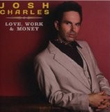 Buy Love Work & Money CD