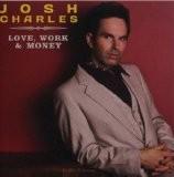 Buy Love Work & Money CD