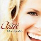 Buy The Ride CD