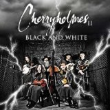 Buy Cherryholmes II: Black and White CD