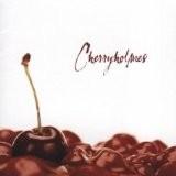 Buy Cherryholmes CD
