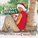 Buy All I Want for Christmas Is A Real Good Tan CD