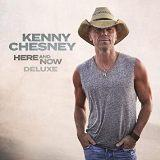 Buy Here And Now (Deluxe) CD