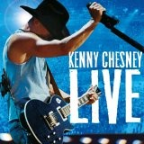 Buy Live Those Songs Again CD