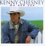 Buy Me and You CD