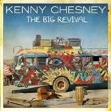 Buy The Big Revival CD