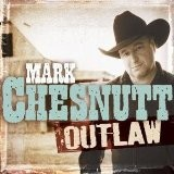 Buy Outlaw CD