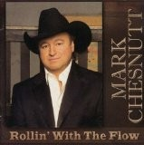 Buy Rollin' with the Flow CD
