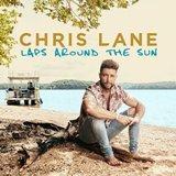 Buy Laps Around the Sun CD