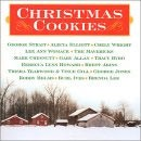 Buy Christmas Cookies CD