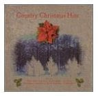 Buy Country Christmas Hits CD
