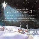 Buy Country Christmas Songs 2 CD