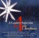 Buy Country Christmas Songs 4 CD